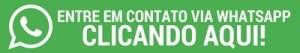 Whatsapp - Vico Massagista - São José SC - Quiropraxia, Massagem Terapêutica, Massoterapia, Acupuntura, Auriculoterapia, Reflexologia, Ventosaterapia, Shiatsu e Do-In