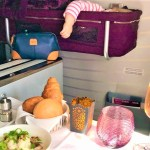 Qatar Airways Business Class nach Bali