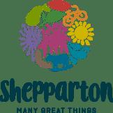 visit_shepparton_logo_med