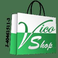 VicoShop-Favicon