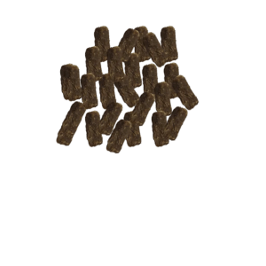 Refill pack Biorindfleisch-Stückli, from 500g