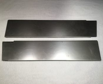 39-47 Dodge Truck Rocker Panel – Right And Left Set