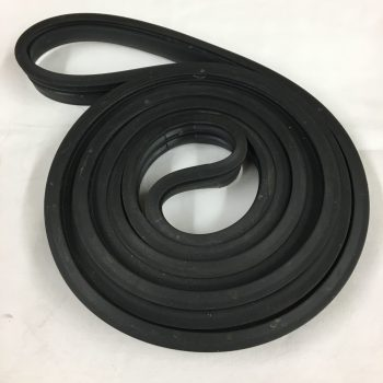 39-47 Dodge Truck Windshield Outer Weatherstrip