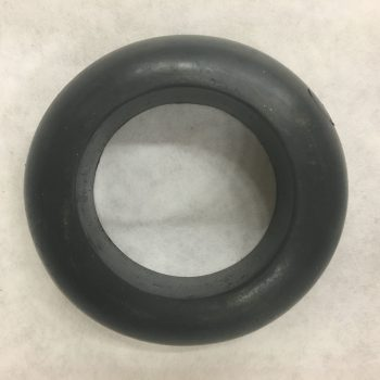 48-53 Dodge Truck Fuel Grommet