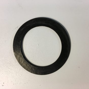 AC Fuel Pump Bowl Gasket