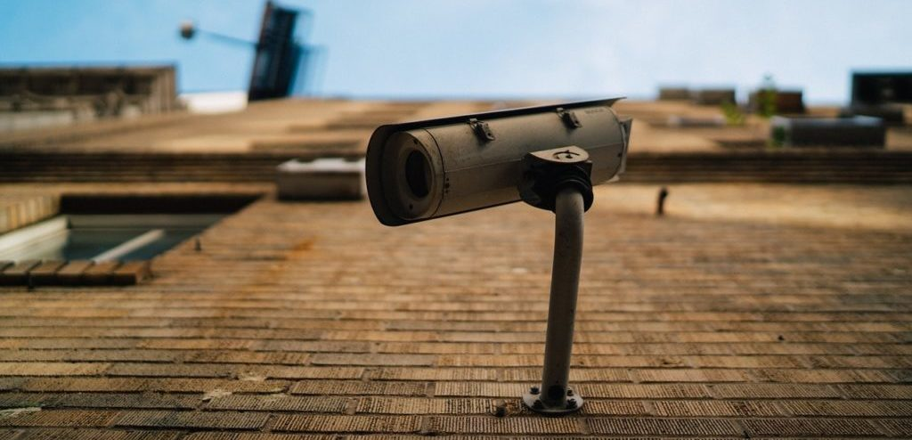 vidéosurveillance comment faire