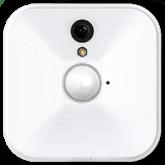 camera blinkxt2 avec détecteur connecté