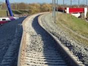 accident-TGV-rail-deforme