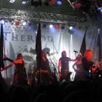 The Beauty in Black: A Symphonic Metal Epiphany
