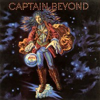 Dancing Madly Backwards: Discovering Captain Beyond