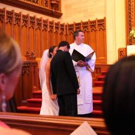 mark-embley-wedding-01
