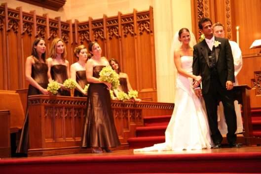 mark-embley-wedding-08