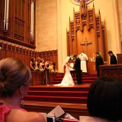 mark-embley-wedding-10