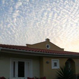 1025 Coral Estate