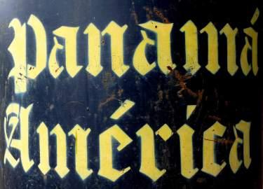 panama-5