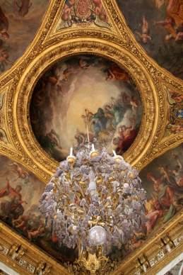 France-Versailles-16