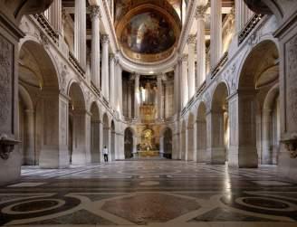 France-Versailles-3