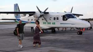 Birthday-in-Bonaire-2