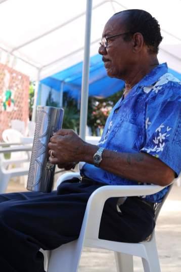 Birthday-in-Bonaire-41