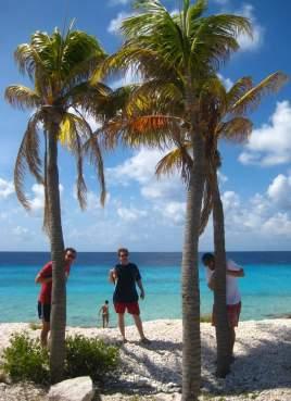 Birthday-in-Bonaire-67