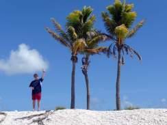 Birthday-in-Bonaire-69