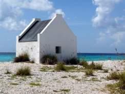 Birthday-in-Bonaire-73