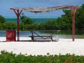Birthday-in-Bonaire-84