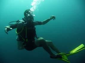 diving-at-kalki-11