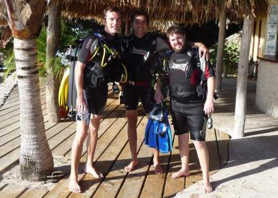 diving-at-kalki-33