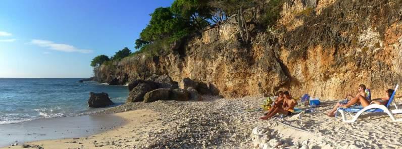 diving-at-kalki-33.tif