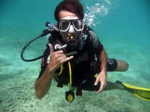 diving-at-kalki-9