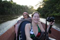 jungle-in-suriname-71