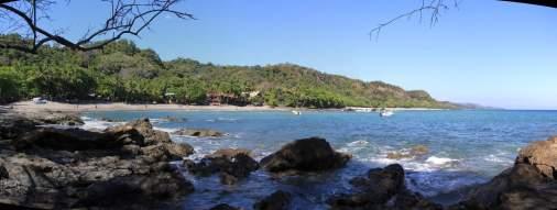 new-year-in-costa-rica-177