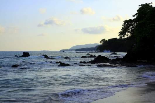 new-year-in-costa-rica-186