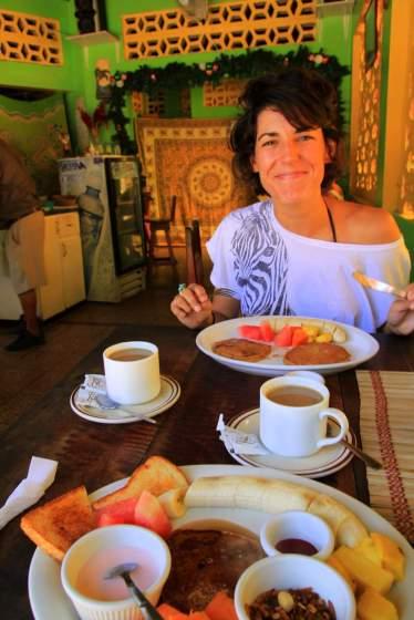 new-year-in-costa-rica-199