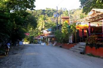 new-year-in-costa-rica-212