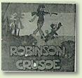 robinson4