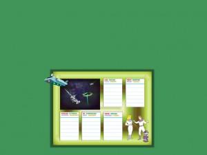 WALLPAPER ORAR 2 jpg