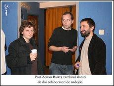 Zoltan Balazs 1