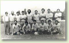 Echipa de aur