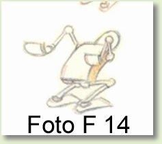 Foto F 14