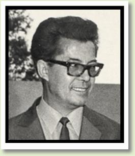 Ion Vartosu