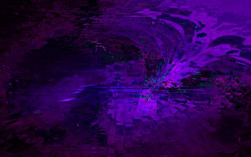 WALLP 15