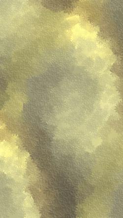 WALLP 19