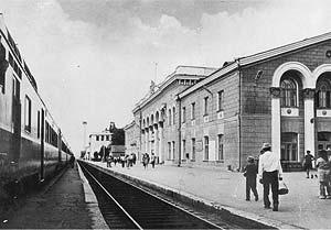 gara-feroviara-ungheni1