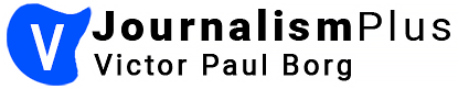 Journalism Plus
