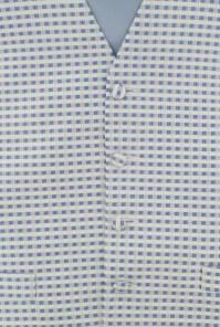 Savoy Blue