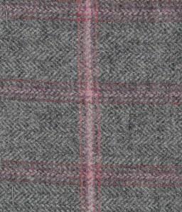 Rose Tweed