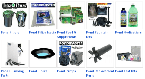 petmountain_products
