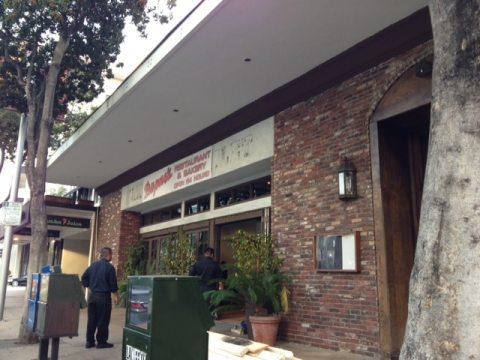 Dupars-Pasadena1